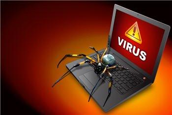 votre-ordinateur-sont-aimer-par-les-pirates-virus-trojans-les-pires-menaces.jpg