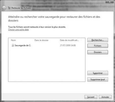 vous-avez-alors-le-choix-parmi-les-fichiers-de-la-sauvegarde-la-plus-recente-de-les-restaurer-dans-leur-integralite.png