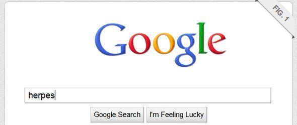 vous-passer-de-son-moteur-de-recherche-en-utilisant-duckduckgo-qui-promet-un-respect-absolu-de-la-vie-privee.jpg