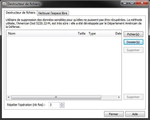 vous-pourrez-aussi-detruire-definitivement-fichiers-dossiers.png