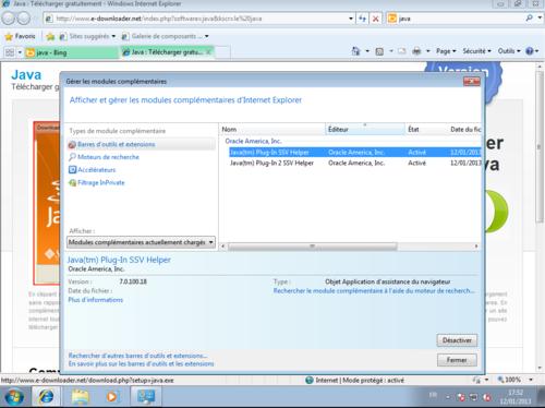 vous-pouvez-aussi-desactiver-le-module-complementaire-java-dans-internet-explorer.png