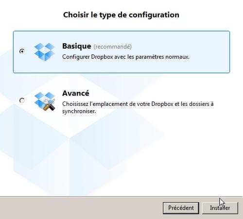 vous-pouvez-choisir-le-type-de-configuration-des-l-installation-basique-permet-l-installation-par-defau.png