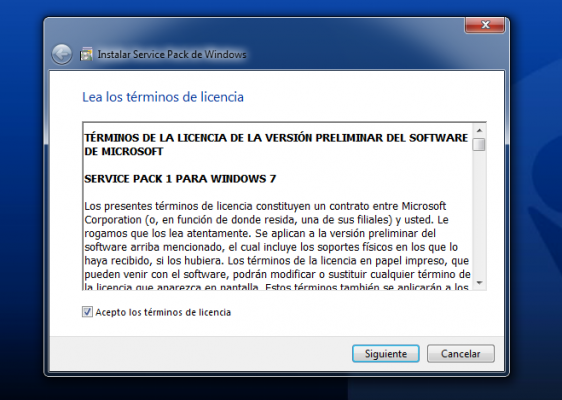 windows-7-service-pack-1-sp1.png