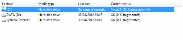 windows-va-alors-proceder-a-une-analyse-du-disque-avant-de-le-defragmenter.png