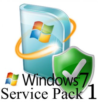 windows7-service-pack1.jpg