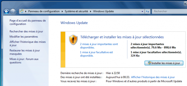windows7-sp1.png