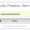 accee-freebox-server.png