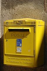 Adresses des serveurs de messagerie smtp pop imap d acces a internet
