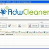 Adwcleaner pcsansvirus com