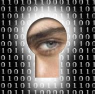 Les dangers du web profond