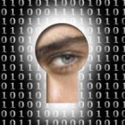 anonyma-sur-internet-oeil-surveillance-numerique.jpg