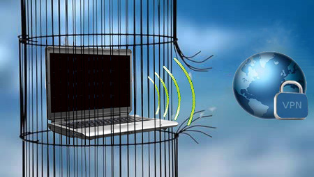 Explications pour Supprimer l'Ouverture et la Multiplication Automatique des Pages du Navigateur Infecté par un Virus