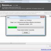 astuce-recuva-retrouve-vos-fichier-effacer-et-supprimer-de-la-corbeille-sur-windows.jpg