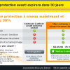 attention-aux-publicite-comment-installer-avast-anti-virus-sur-son-pc.png