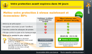 attention-aux-publicite-comment-installer-avast-anti-virus-sur-son-pc.png