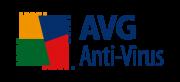 avg-free-anti-virus.png