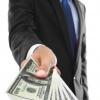 barre-d-outil-ask-moneyman-astuce-du-web.png