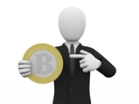 Comment les pirates informatiques obtiennent-ils les Bitcoins ?