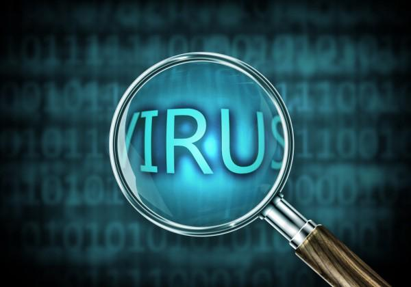 Comment Supprimer Find.BurstSearch.com