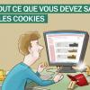 C est quoi un tracking cookies