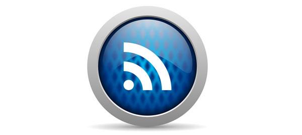 Comment empêcher vos voisins de pirater votre Wi-Fi