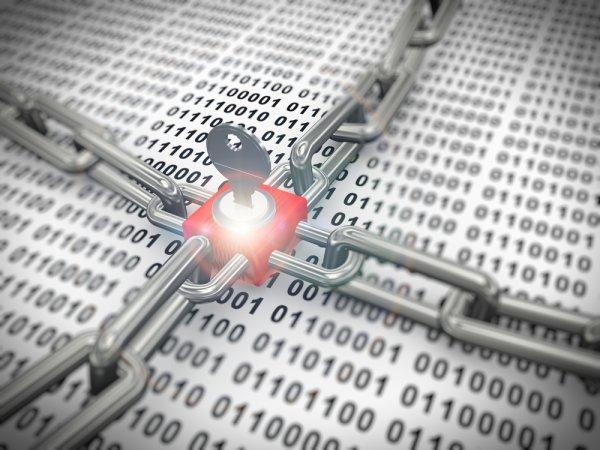 Comment protéger les données d'un ordinateur ?