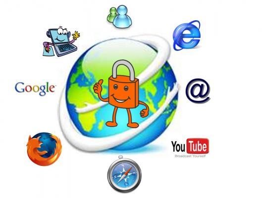Comment naviguer sur Internet en toute sécurité