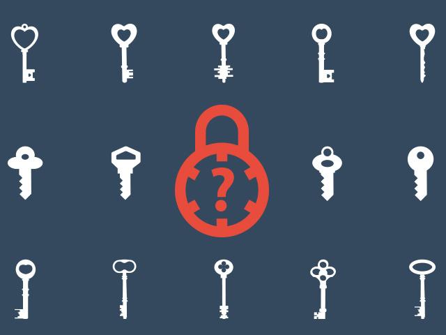 Comment ouvrir un e-mail (fichier) .zip, winmail.dat ou .rar ?
