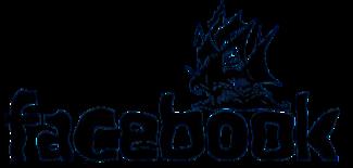 Comment récupérer mon compte facebook piraté