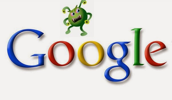 Comment réglé les Problèmes de Virus dans Google Chrome et les résultats incompréhensible dans le moteur de recherche, Trop de Pub, Bug et Erreur
