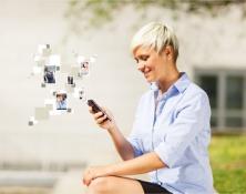 Comment Réinitialiser correctement son mobile Android ou iPhone ?