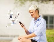 Comment reinitialiser correctement son mobile android ou iphone