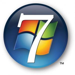 créer, configurer et supprimer un point de restauration dans Windows