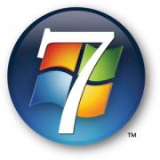 comment-restaurer-le-systeme-creer-configurer-et-supprimer-un-point-de-restauration-dans-windows-7.png