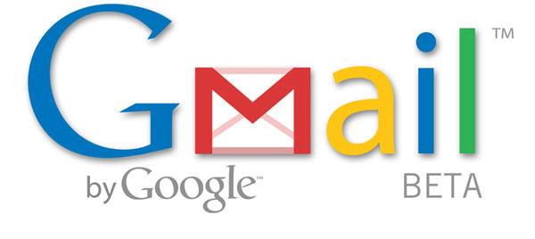 Si votre Gmail a été piraté