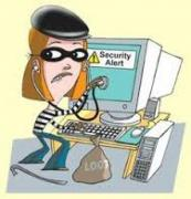 Comment supprimer exe files corrupted virus gratuitement