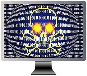 Comment Supprimer Virus .MOLE66 Ransomware ou Virus Ransomware Mole66 Cryptomix gratuitement de mon ordinateur Windows XP, Vista, 7, 8, 8.1 et 10 définitivement et Complétement