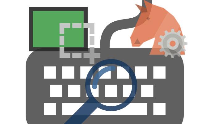 Comment Supprimer 3dshape-tab.com de mon navigateur Google Chrome, Mozilla Firefox, Opéra, Internet Explorer et Microsoft Edge gratuitement