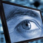 Comment supprimer adware clickpotatolite