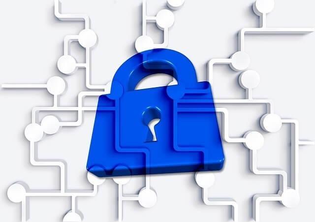 Comment Supprimer Aiosearch.com de mon navigateur Google Chrome, Mozilla Firefox, Opéra, Internet Explorer et Microsoft Edge gratuitement