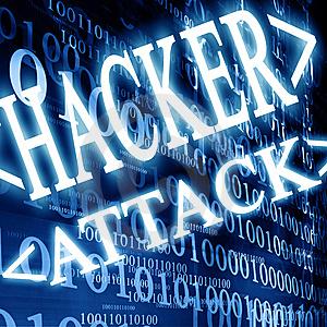 Comment Supprimer Alert Zepto Virus Detected In Your System Registry gratuitement de mon ordinateur Windows