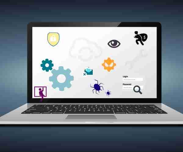 Comment Supprimer Apusx.com de mon navigateur Google Chrome, Mozilla Firefox, Opéra, Internet Explorer et Microsoft Edge gratuitement