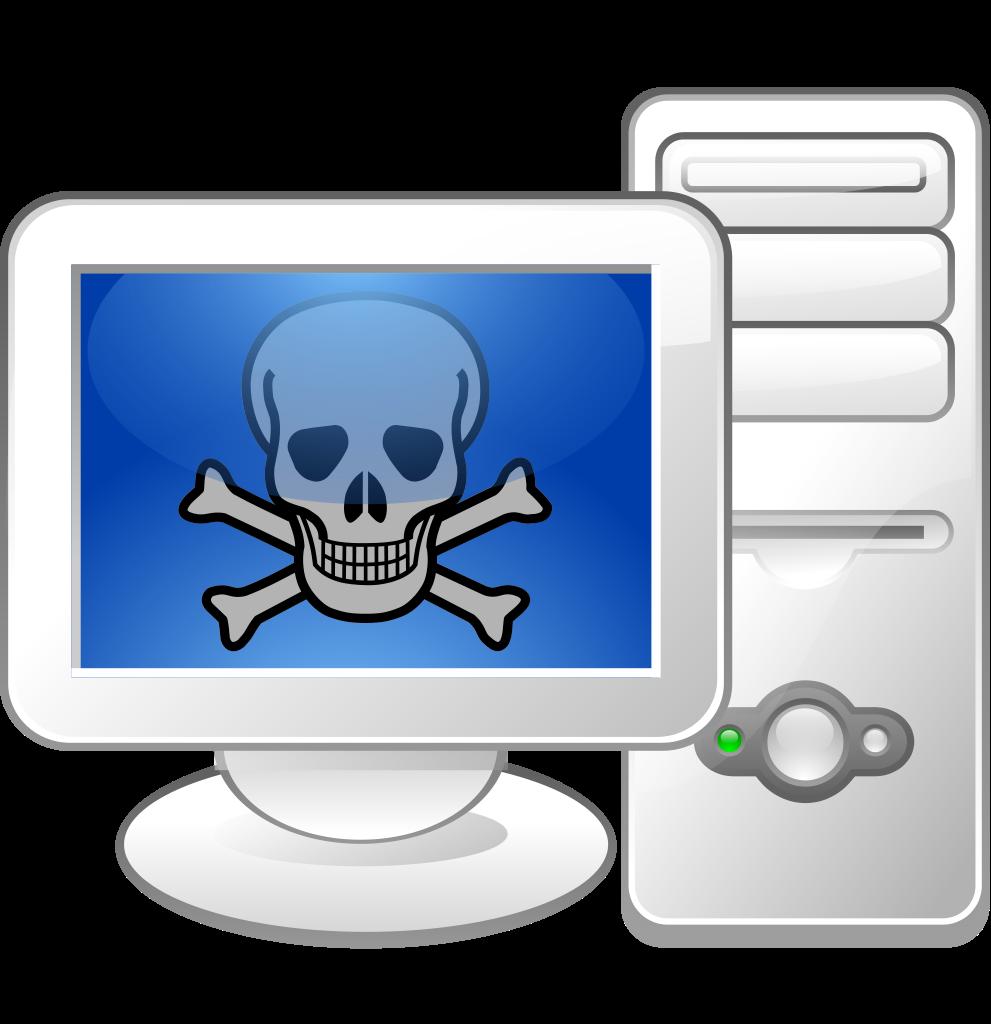 Comment Supprimer Aurobase.net ou Aurobase
