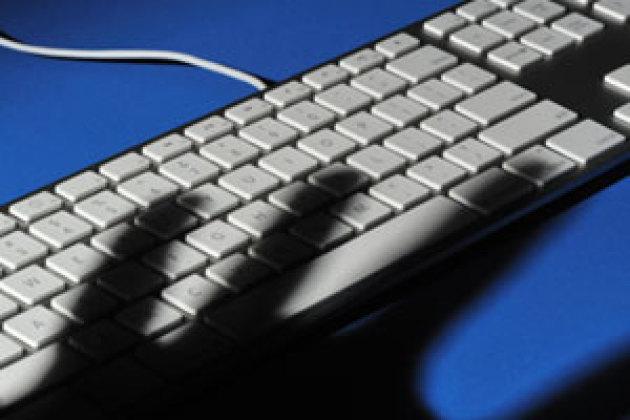 Comment Supprimer Backdoor.Weasel et le Désinstaller gratuitement de mon ordinateur Windows XP, Vista, 7, 8, 8.1 et 10 définitivement et Complétement