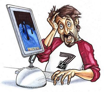 Comment Supprimer Checkspeedsearch.com de mon navigateur Google Chrome, Mozilla Firefox, Opéra, Internet Explorer et Microsoft Edge gratuitement