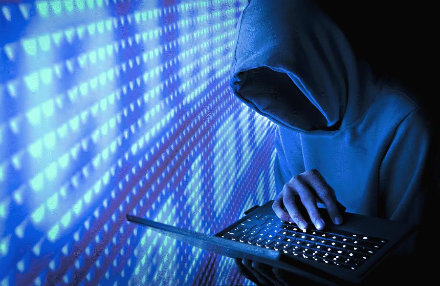 Comment Supprimer Cheval de Troie Pandemiya gratuitement de mon ordinateur Windows XP, Vista, 7, 8, 8.1 et 10 définitivement et Complétement