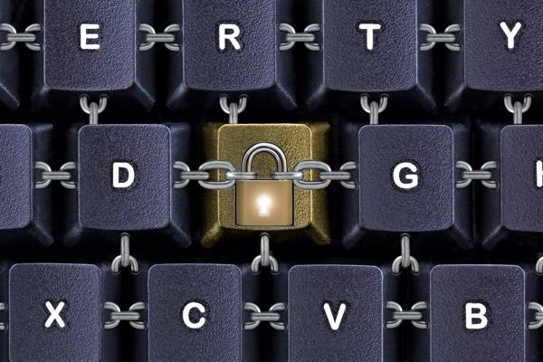 Comment Supprimer Chromesearch.info de mon navigateur Google Chrome, Mozilla Firefox, Opéra, Internet Explorer et Microsoft Edge gratuitement