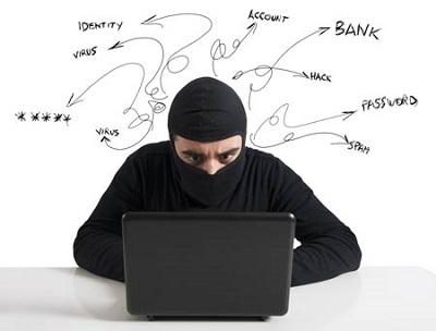 Comment Supprimer Cleanserp.net de mon navigateur Google Chrome, Mozilla Firefox, Opéra, Internet Explorer et Microsoft Edge gratuitement