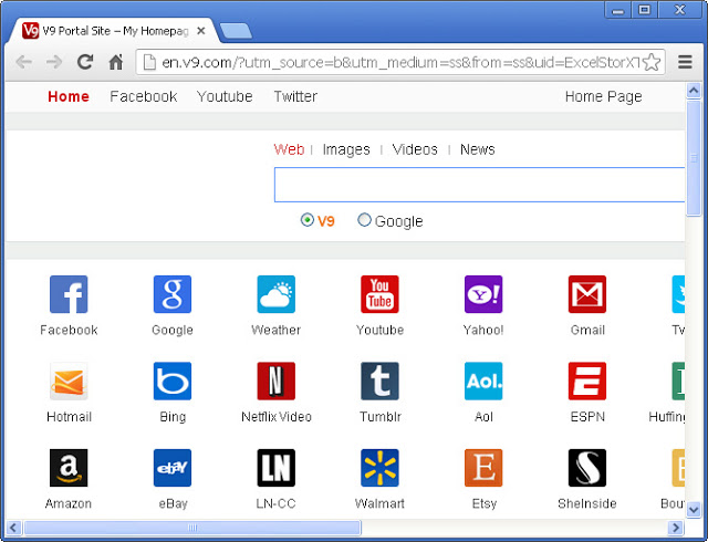 Comment Supprimer ConvertDocsOnline Toolbar de mon navigateur Google Chrome, Mozilla Firefox, Opéra, Internet Explorer et Microsoft Edge gratuitement