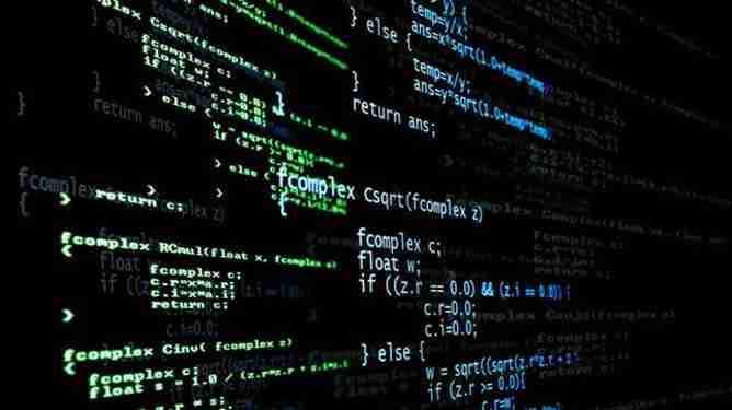 Comment Supprimer Demoney de mon navigateur Google Chrome, Mozilla Firefox, Opéra, Internet Explorer et Microsoft Edge gratuitement